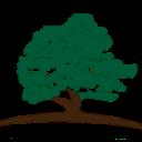 Oaktree Funding